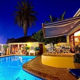 Margate Place Guesthouse