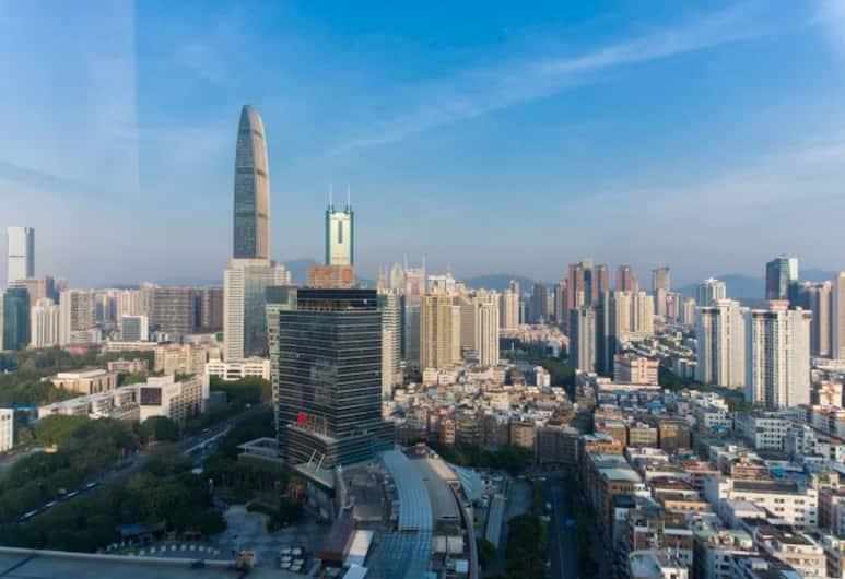 Shenzhen Xinjia Business Apartment, Shenzhen