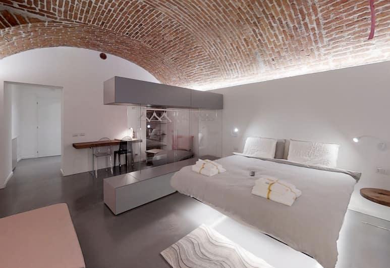 The Design Lab&B, Milano