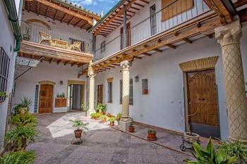 Picture of Multi Apartamentos La Kasbah in Jerez de la Frontera
