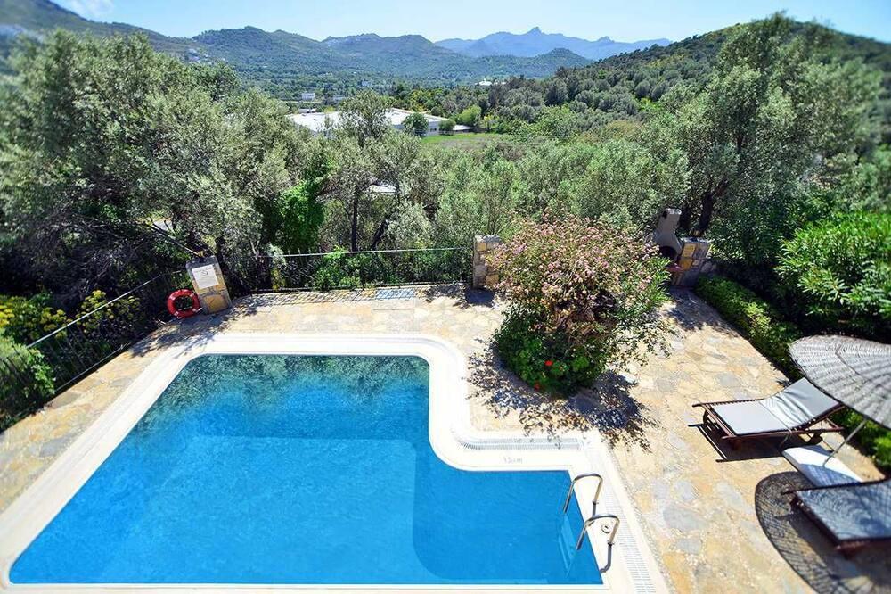 Villa, 2 Bedrooms, Private Pool - Kolam renang persendirian