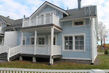 Foto del SResort Big Houses en Lappeenranta