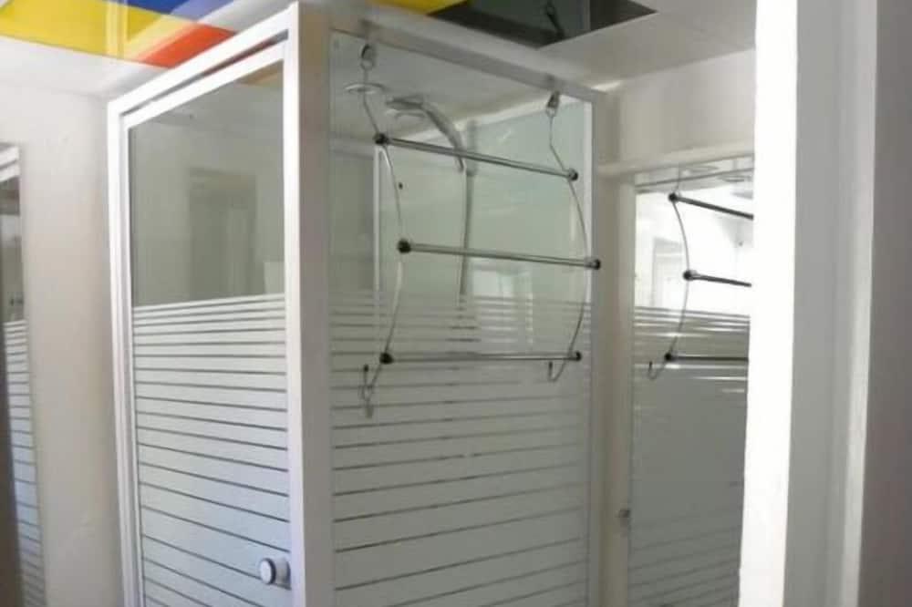 Suite Confort, 2 habitaciones - Cuarto de baño
