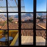 Apartments Stunning View San Blas