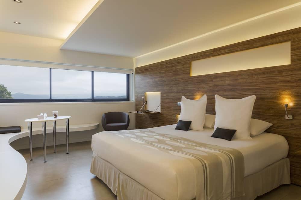 Terrace Room - Pokój