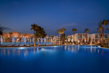 Picture of Pestana Blue Alvor All Inclusive Beach & Golf Resort in Portimao