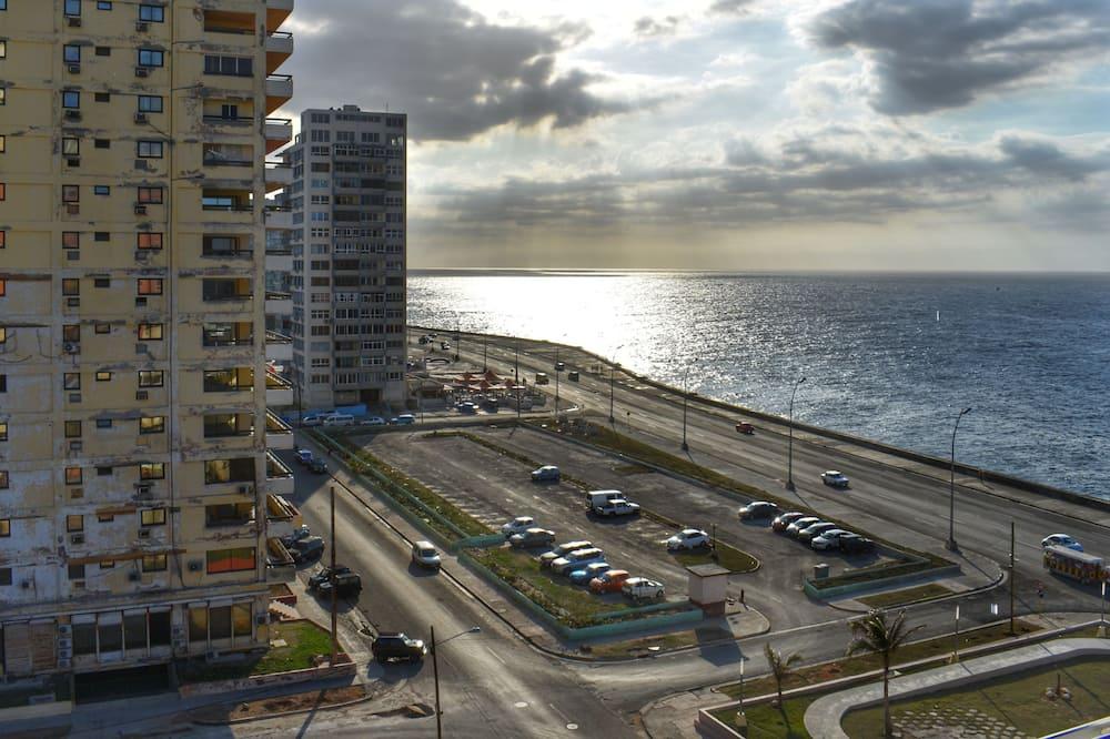 스탠다드 아파트 - 해변/바다 전망