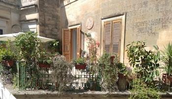 Picture of Antica Dimora dei Nonni in Lecce