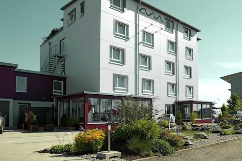 Allgäuhotel-Memmingen-Nord/