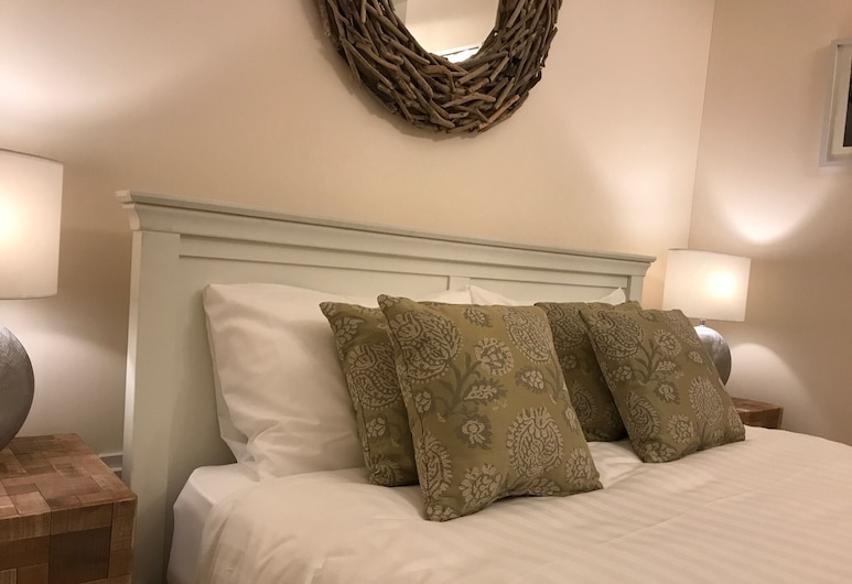 Stracey Road Apartment, Norwich, Luxury Apartment, Ensuite, Room