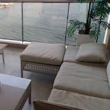 Apartman, 2 spavaće sobe, pogled na more - Izdvojena fotografija
