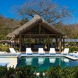 Born To Be Wild Eco Resort