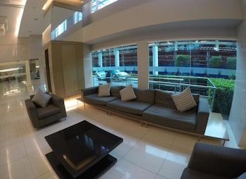 Picture of The Grass Residences in Quezon City