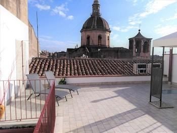 Picture of Manzoni Suite Home in Catania