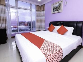 Picture of OYO 714 Arina Hotel in Bandar Baru Bangi