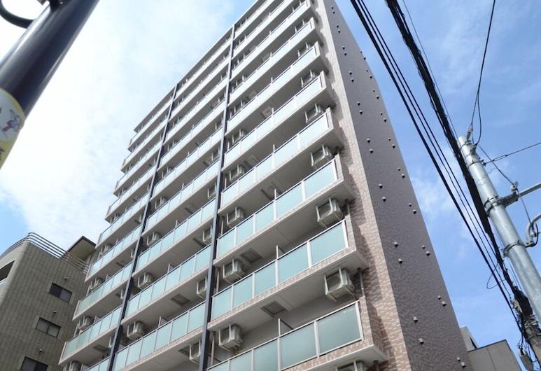 EXE Higashi Shinsaibashi IV, Osaka
