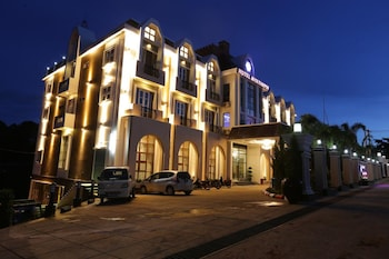 Picture of Hotel Mya Yar Pin in Kalaw