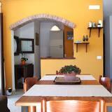 Ev, 1 Yatak Odası, Vadi Manzaralı - Odada Yemek Servisi