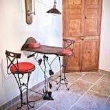 Kamar Double (Vanille) - Dapur bersama