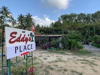 Foto Eddy's Place di Koh Samui