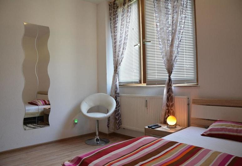 Saarbrücken City Apartments, Saarbruecken