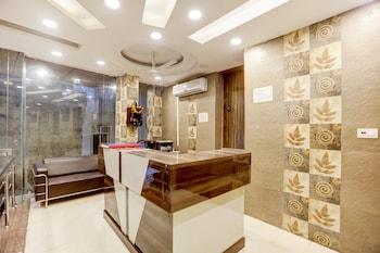 Picture of OYO 22494 Hotel Milan in New Delhi