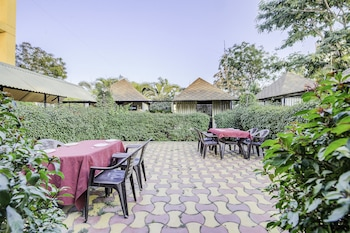Bilde av OYO 24125 Hotel Aakash i Pune