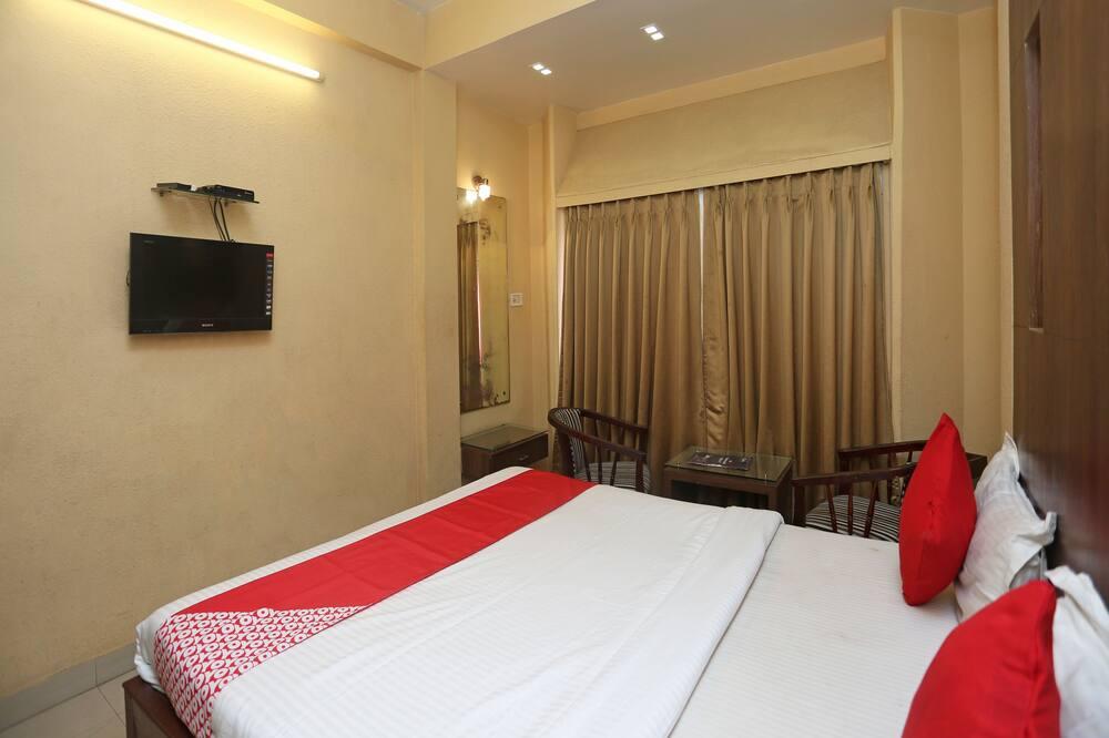 Chambre Standard - Chambre