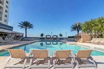 A(z) Mint House in Brickell hotel fényképe itt: Miami