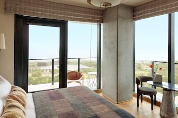 奥斯汀奧斯丁普羅佩飯店及公寓的相片