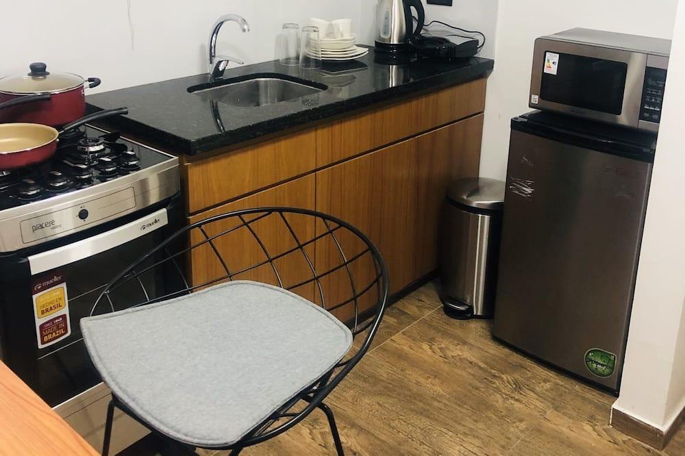 קפה/מכונת קפה