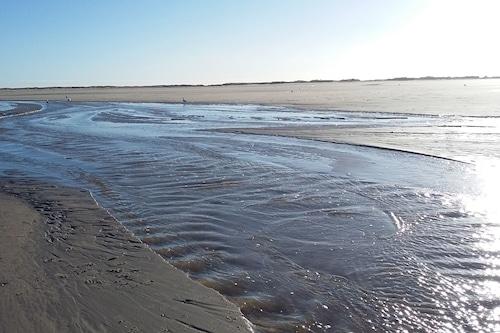 Nordsjön