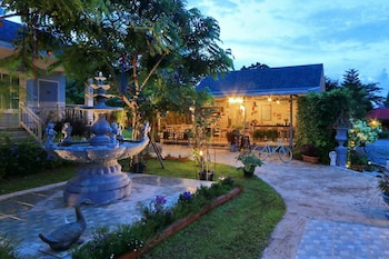 Bild vom Little Cottage in Chanthaburi