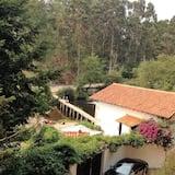 Casa Azenha Branca
