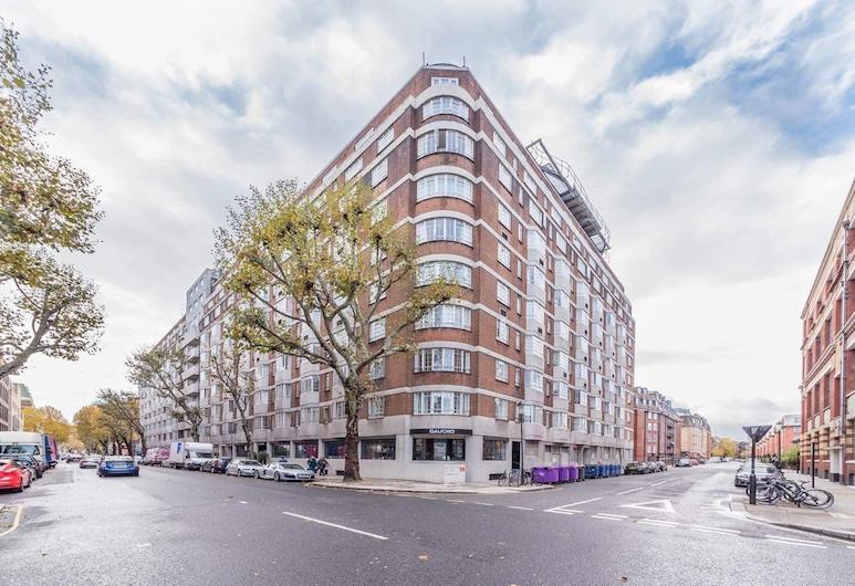 Cozy & Stylish Apartment in Chelsea , London