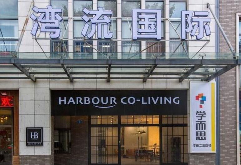 Harbour Co Living, Guangzhou