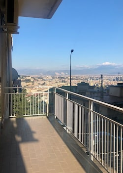 Foto di Le Stanze di Raffaello a Napoli