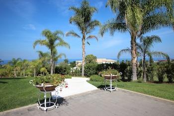 Foto del Il Borghetto Creative Resort en Tropea