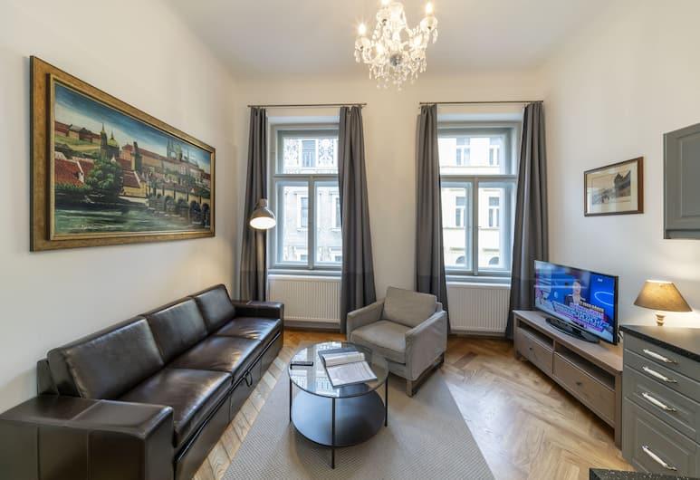 Old Town - Skorepka Apartments , Praha