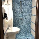 Παροχές μπάνιου