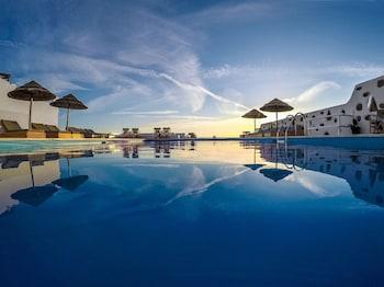 Foto del Hotel Tagoo en Mikonos