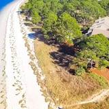 别墅, 4 间卧室 - 海滩