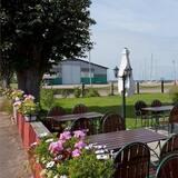 ארוחה בחוץ