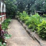 Ārskata tuvplāns