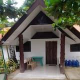 Rema's Homestay- Poblacion
