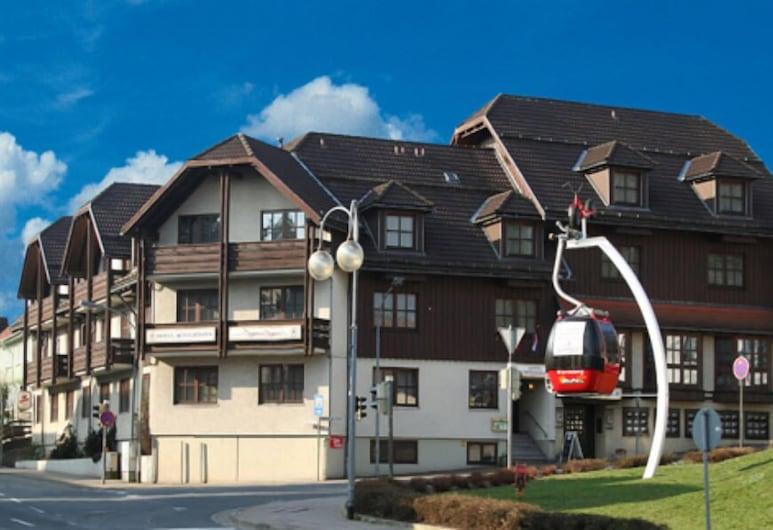 Hotel Achtermann , Braunlage