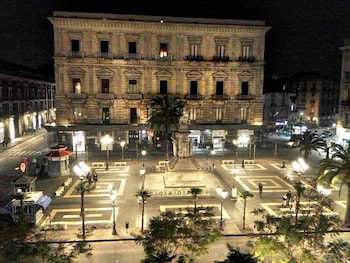 Picture of B&B Acanthus in Catania