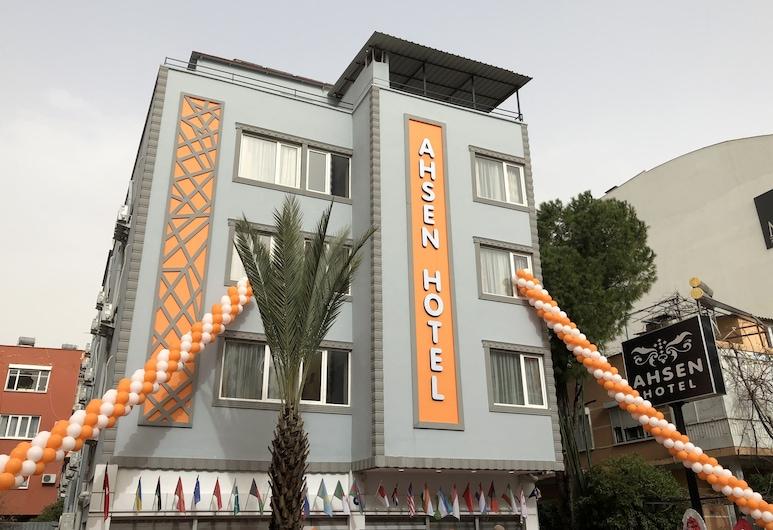 Ahsen Hotel Antalya, Antalya