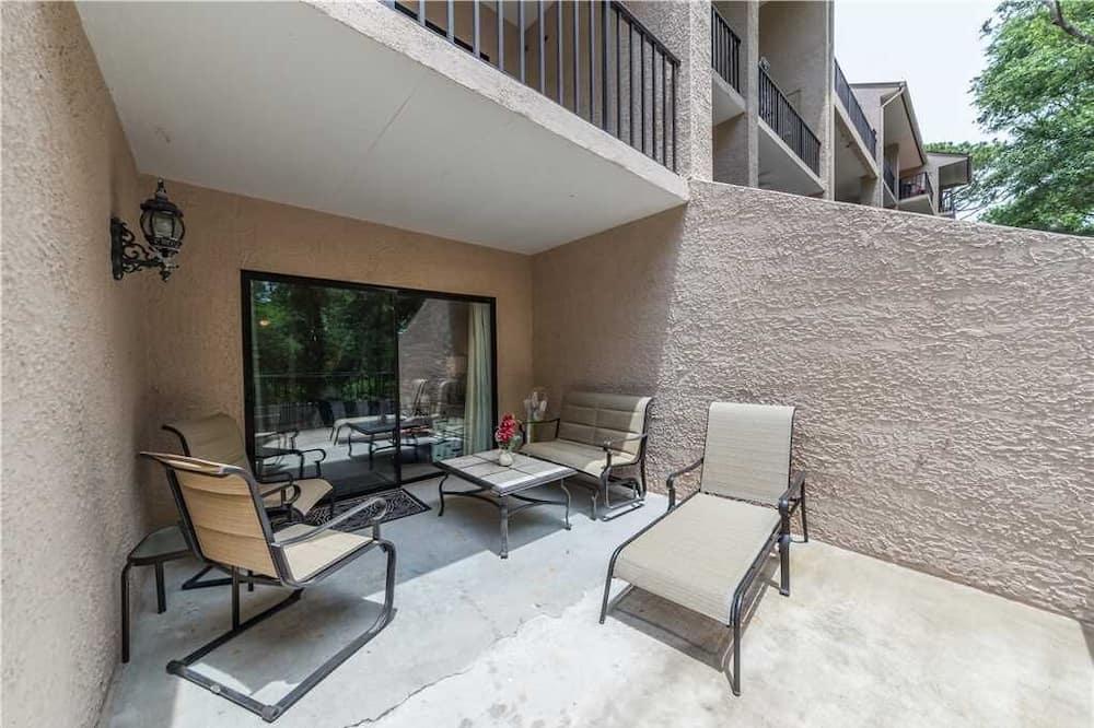 Διαμέρισμα (Condo), Περισσότερα από 1 Κρεβάτια, Ιδιωτική Πισίνα - Μπαλκόνι