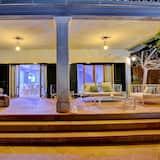 Deluxe Villa, 4 Bedrooms, Private Pool - Terrace/Patio